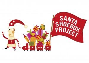 santa-shoebox-logo-3