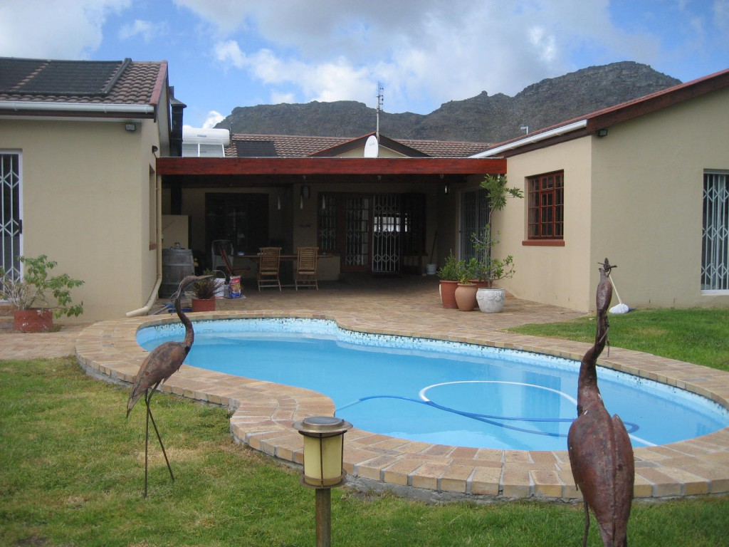 commercial & residential property for sale and to let in cape town